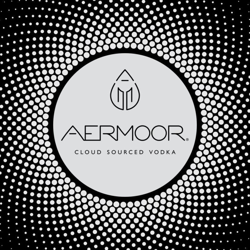 Cloud-Sourced Vodkas