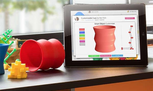 Budget-Friendly 3D Printers