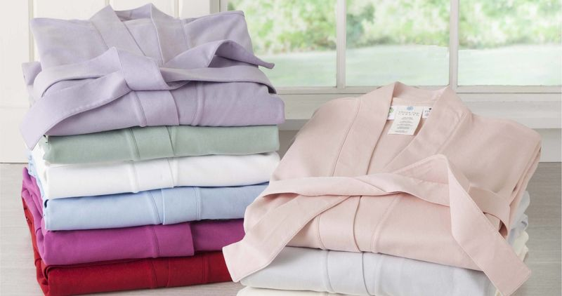 Eco-Friendly Affordable Bedding Collections