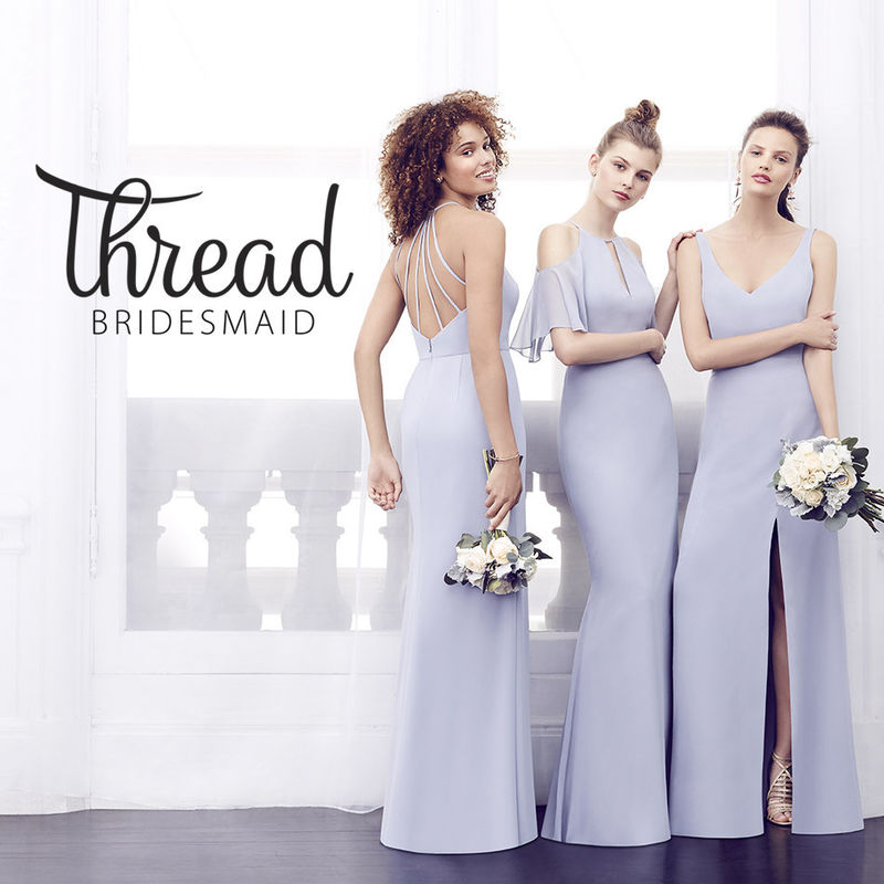Cost Conscious Occasion Dresses Affordable Bridesmaid Dresses