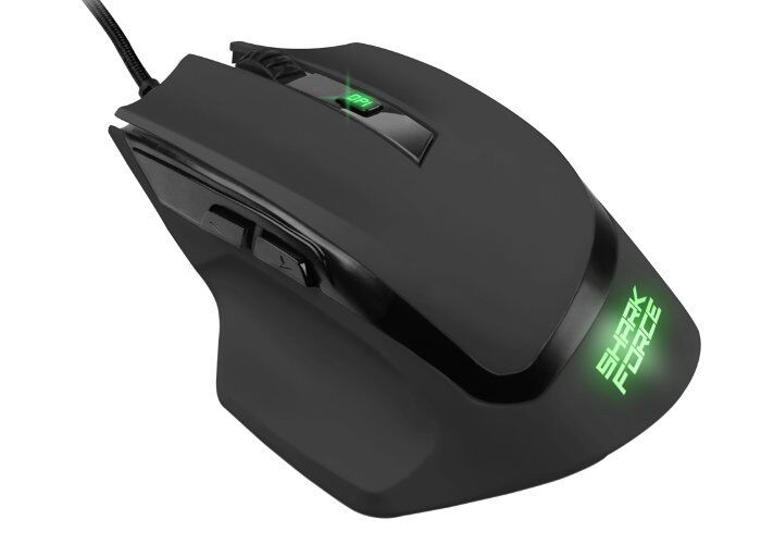 Affordable Ergonomic Gaming Mouses