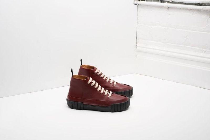 Premium Crafted Versatile Footwear