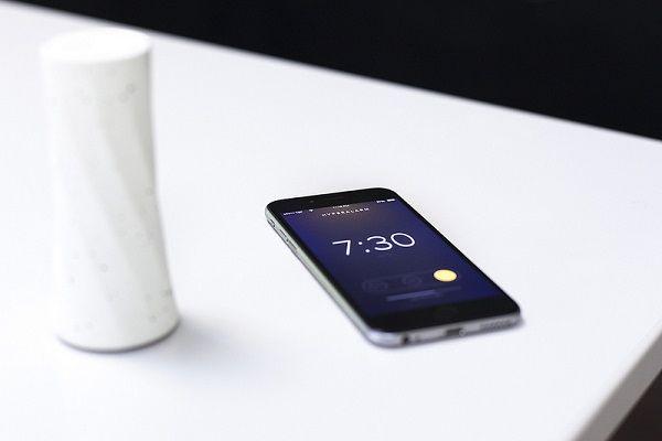 Mobile Alarm Apps