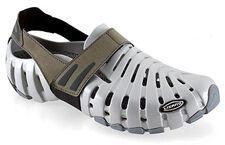 Agile Footwear