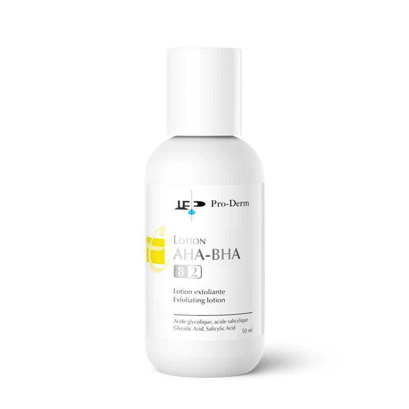 Exfoliating Body Skincare