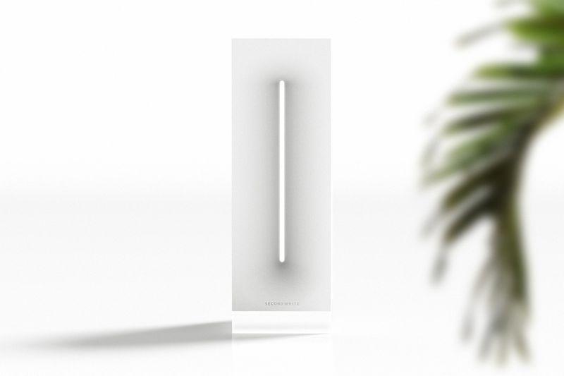 Responsive Illuminated Smart Speakers