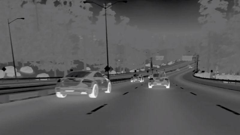 AI-Based Deepfake Detection Platforms