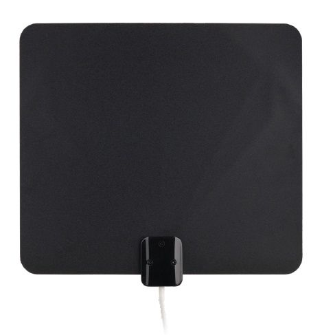 Paper-Thin Antenna Devices