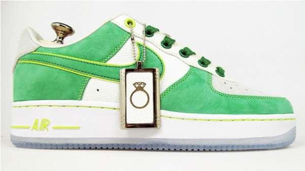 Shoebox Proposals