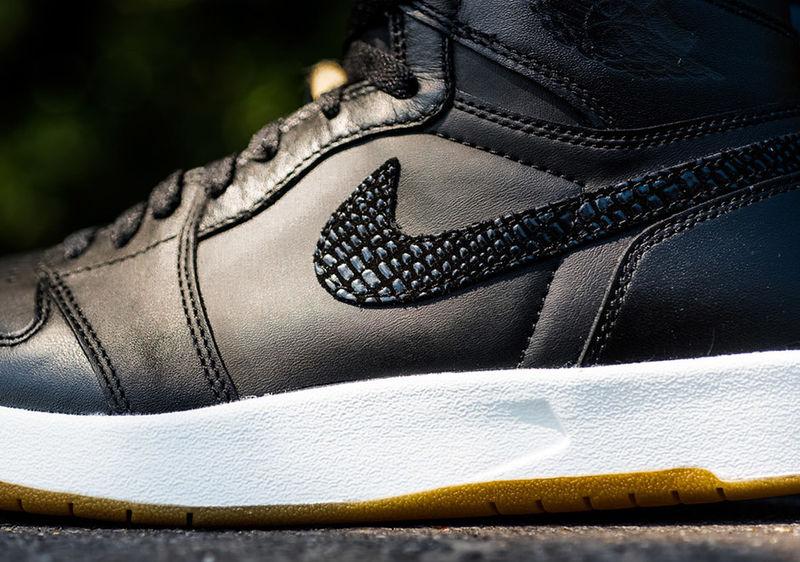 fc2e4257bc1661 Style-Fusing Sneakers   air jordan 1.5