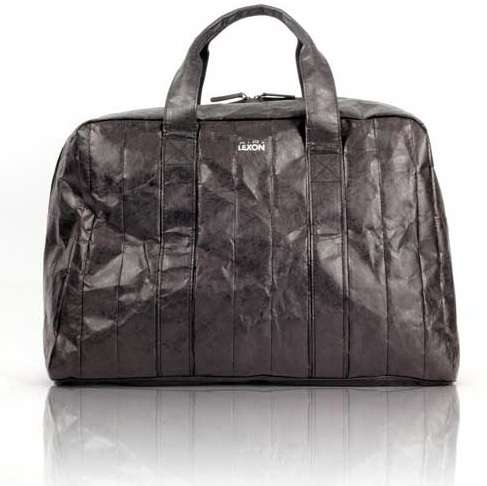 Tyvek Travel Totes