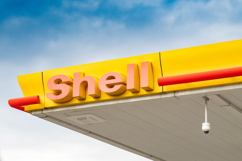 Gas Reward Card Partnerships