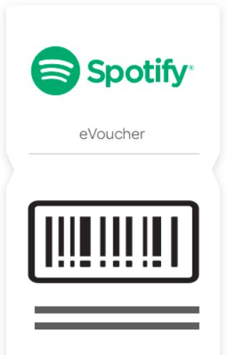 Music Streaming Reward Partnerships