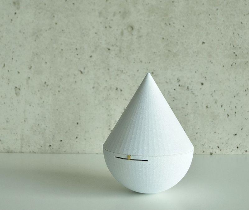 Air Quality-Improving Aerometers