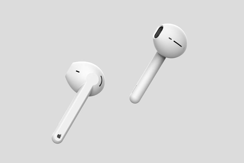 Fine-Tuned Headphone Concepts