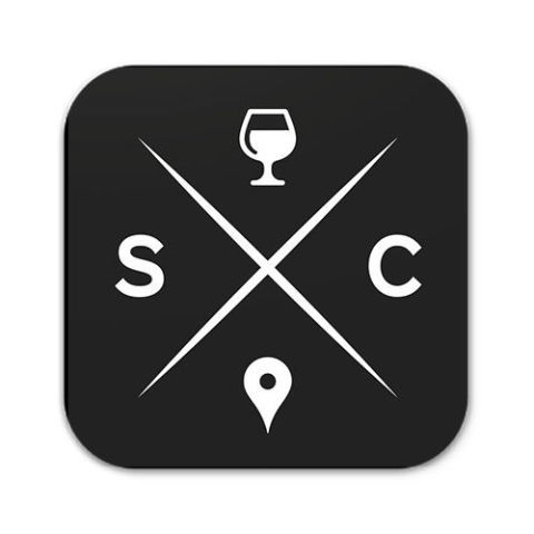 Alcohol Delivery Apps