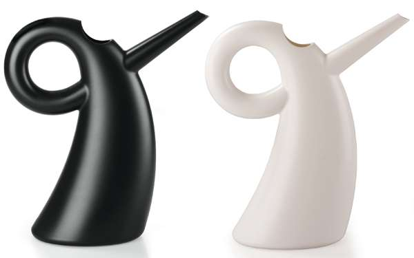 Divalicious Watering Cans