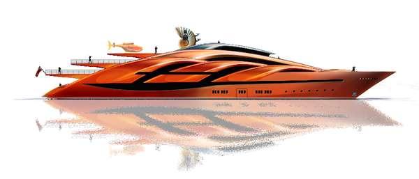 Seashell Yachts