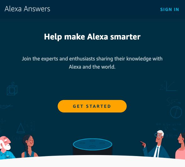Crowdsourced AI Assistant Reponses