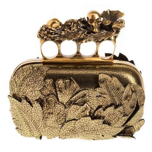 Badass Rocker Clutches
