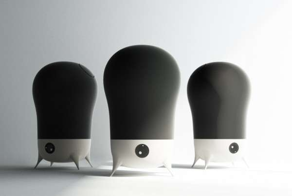 Adorable Air Purifiers