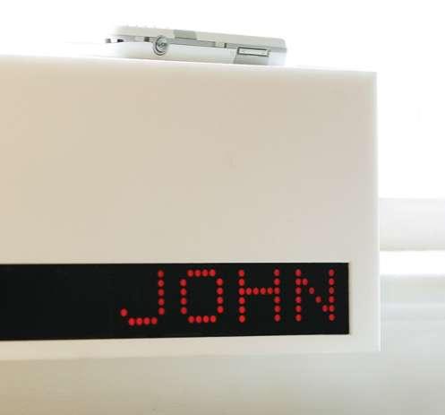 Conniving Alarm Clocks