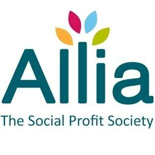 Social Profit Societies
