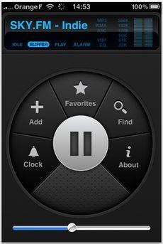 Musical Alarm Tools