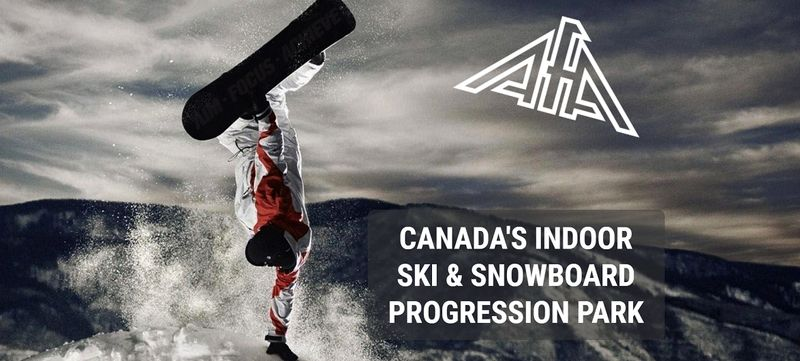 All-Season Ski Academies