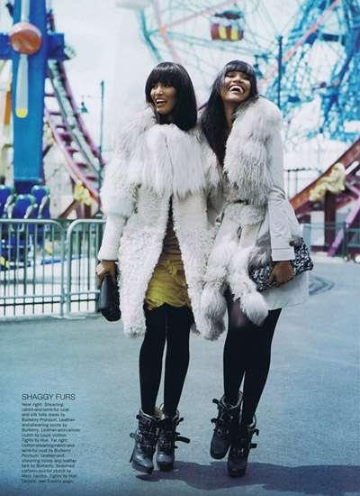 Twinset Fashiontography