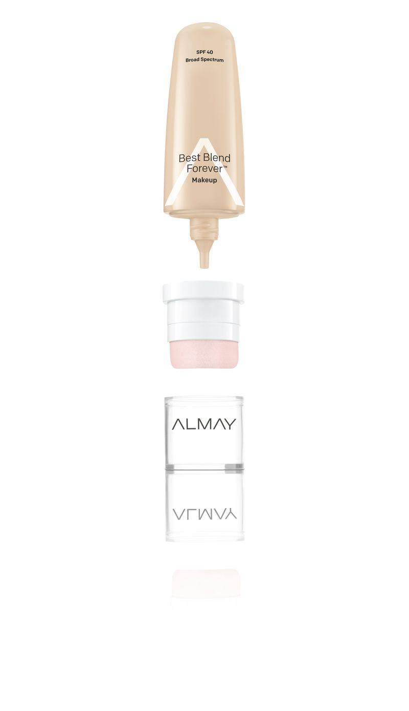 Multipurpose Makeup Moisturizers