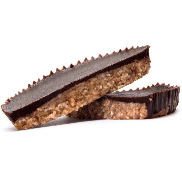 Paleo-Friendly Biscuits