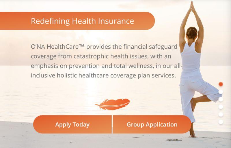 Inclusive Holistic Healthcare Plans
