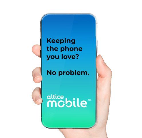 Cheap Unlimited Phone Plans