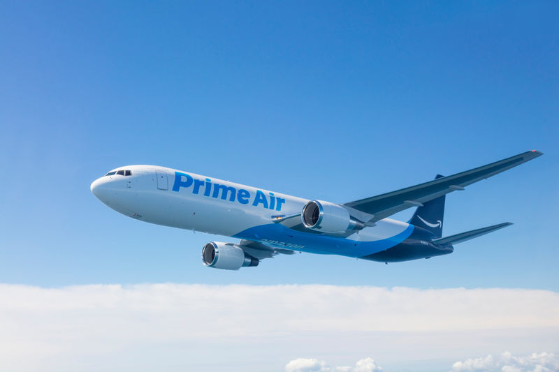 Delivery Plane Expansions