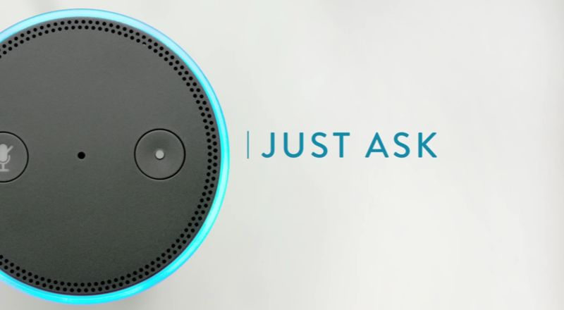 Intelligent Home Speakers