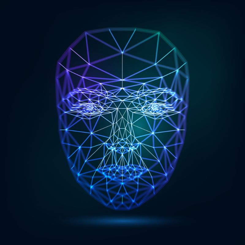 Fear-Detecting Facial Recognition