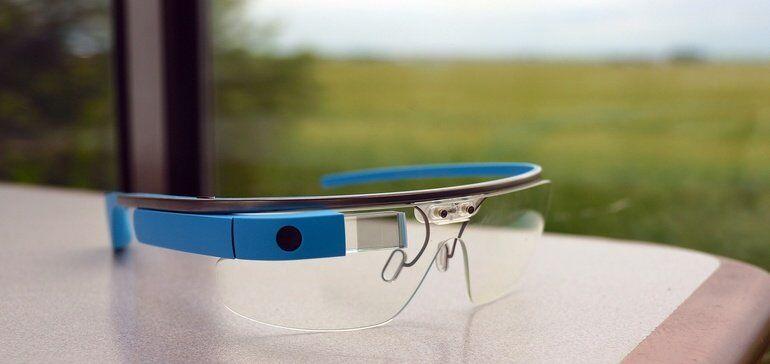 Smart Glasses Acquisitions