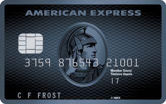Millennial-Friendly Credit Card Perks