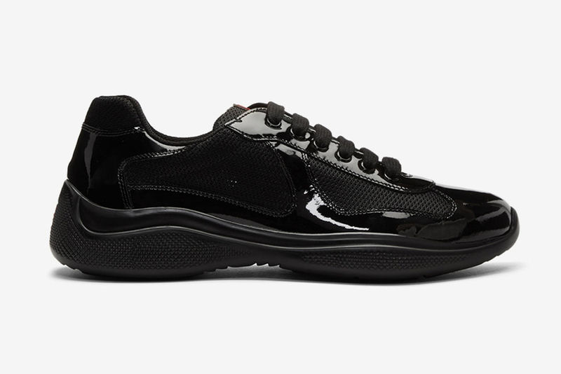 Premium Ergonomic Sneakers