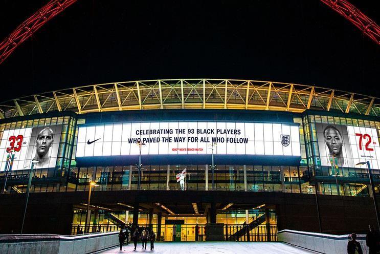 Inclusive Soccer Campaigns