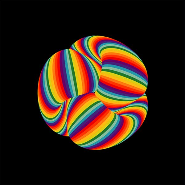 Hypnotic Animated GIFs