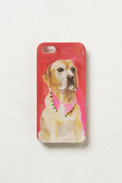 Animal Art Mobile Protectors