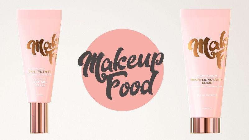 K-Beauty Anti-Pollutant Skincare