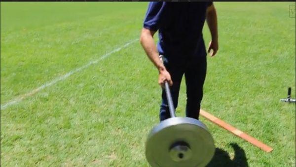 Gyroscopic Anti-Gravity Wheels : anti-gravity