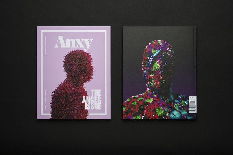 Mental Health Magazines