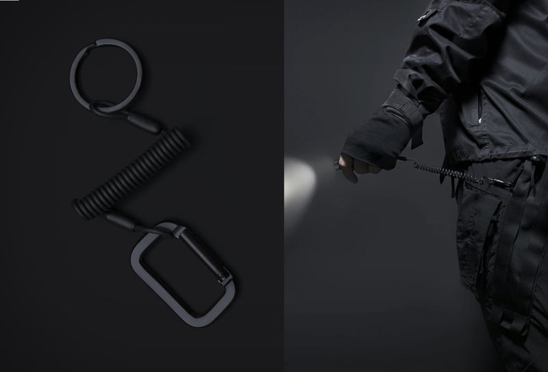 Stealth Everyday Gear Kits