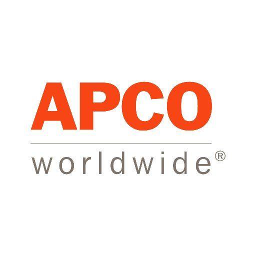 APCO Worldwide's 5 Future Festival Takeaways