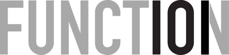 Bento-Style Tech Accessory Cases