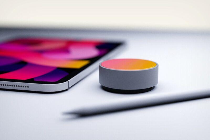 Digital Artistry Peripherals